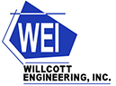Willcott Engineering